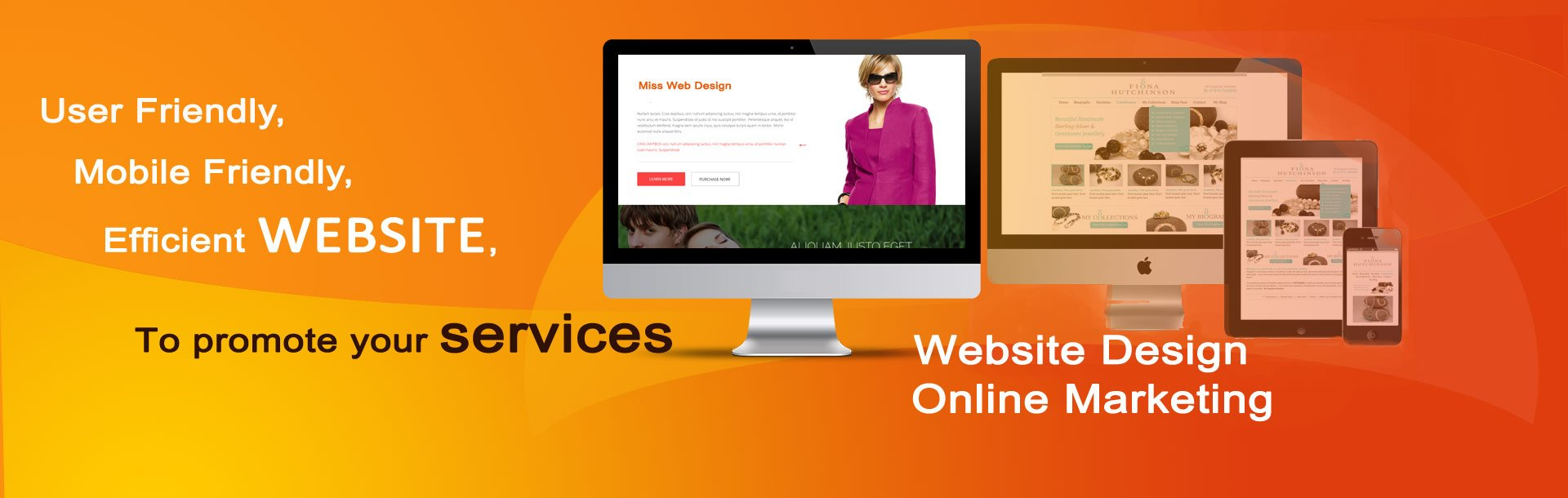 web design Toronto, NorthYork, DonMills, Donvalley East/West